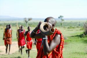 Kenia | #gofordream Biuro podróży Goforworld by Kuźniar