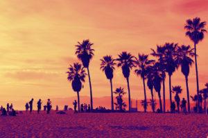 Los Angeles | #gofordream Biuro podróży Goforworld by Kuźniar