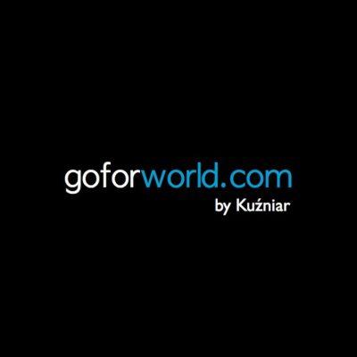 Kamczatka poza cywilizacją Biuro podróży Goforworld by Kuźniar