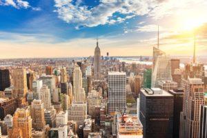 Manhattan | #gofordream Biuro podróży Goforworld by Kuźniar