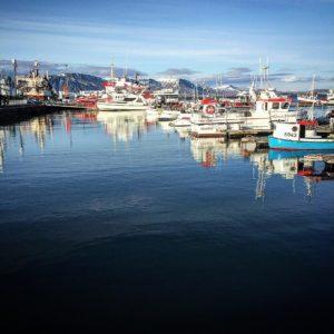 Islandia 360 stopni | GALERIA Biuro podróży Goforworld by Kuźniar