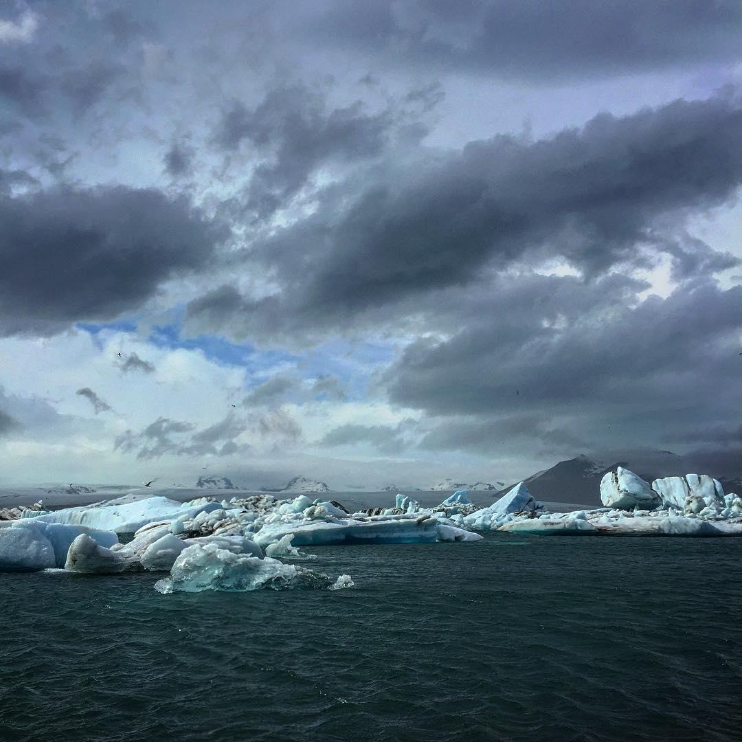 Islandia | Dzień #7 Biuro podróży Goforworld by Kuźniar