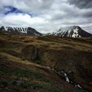 Islandia | Dzień #2 Biuro podróży Goforworld by Kuźniar