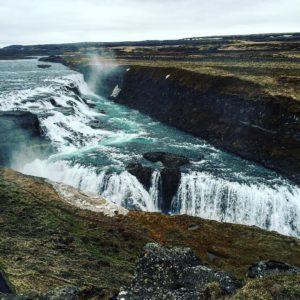 Islandia | Dzień #5 Biuro podróży Goforworld by Kuźniar