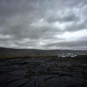 Islandia | Dzień #6 Biuro podróży Goforworld by Kuźniar