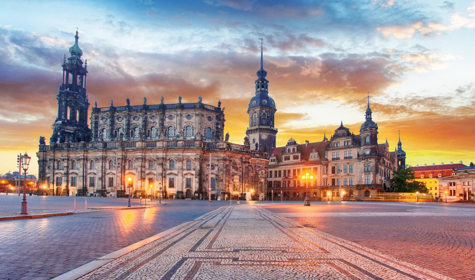 Opery świata | TOP 8 Biuro podróży Goforworld by Kuźniar