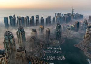 Dubaj | #gofordream Biuro podróży Goforworld by Kuźniar