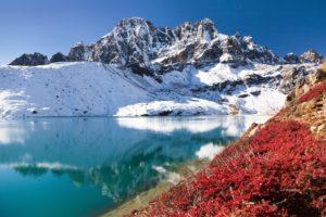 Himalaje | #gofordream Biuro podróży Goforworld by Kuźniar