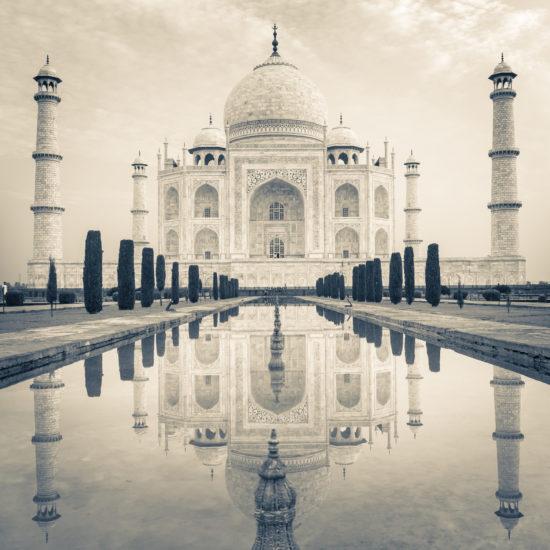 Indie Biuro podróży Goforworld by Kuźniar