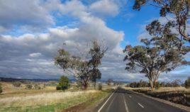 Australia Julii | GALERIA Biuro podróży Goforworld by Kuźniar