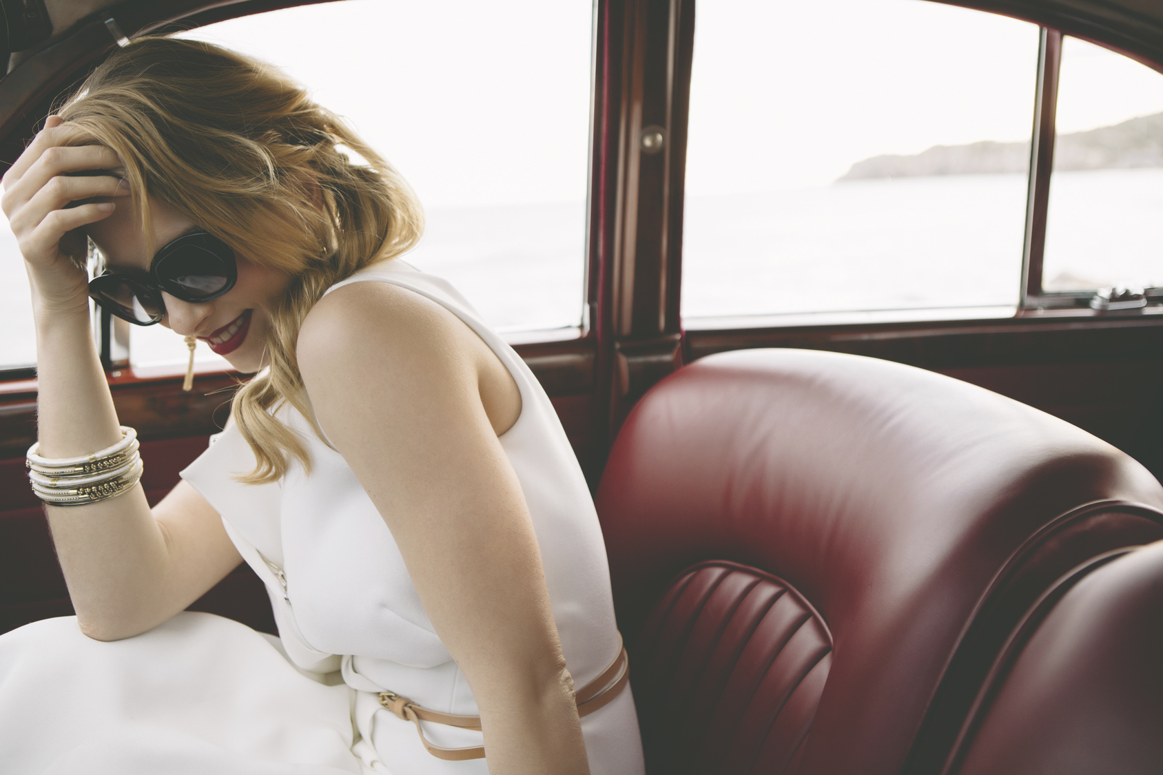 Kuba i Chanel Biuro podróży Goforworld by Kuźniar