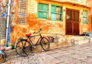 Bombaj | #gofordream Biuro podróży Goforworld by Kuźniar