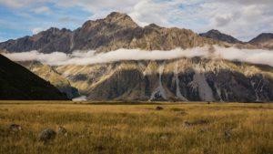 Nowa Zelandia | #gofordream Biuro podróży Goforworld by Kuźniar