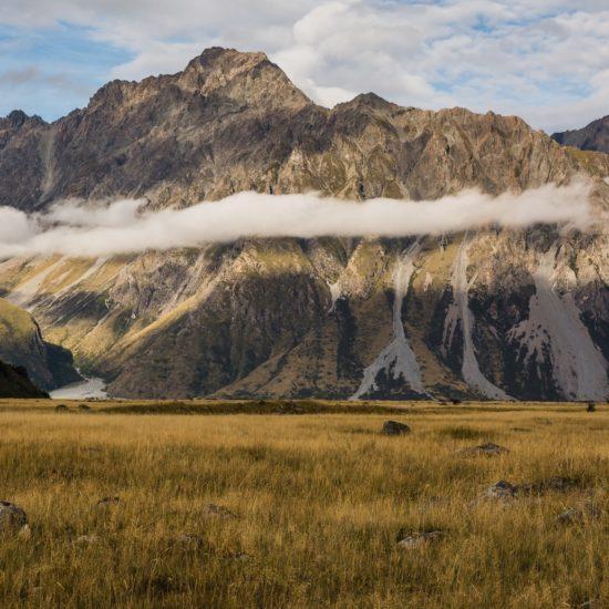 Nowa Zelandia Biuro podróży Goforworld by Kuźniar