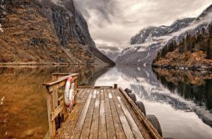 Norwegia | #gofordream Biuro podróży Goforworld by Kuźniar