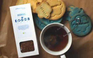 Herbaciane podróże Biuro podróży Goforworld by Kuźniar
