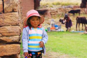 Peru | #gofordream Biuro podróży Goforworld by Kuźniar