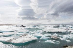 Islandia w kadrze Biuro podróży Goforworld by Kuźniar