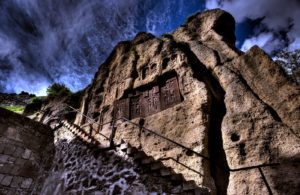 Armenia - bo wciąż warto marzyć Biuro podróży Goforworld by Kuźniar