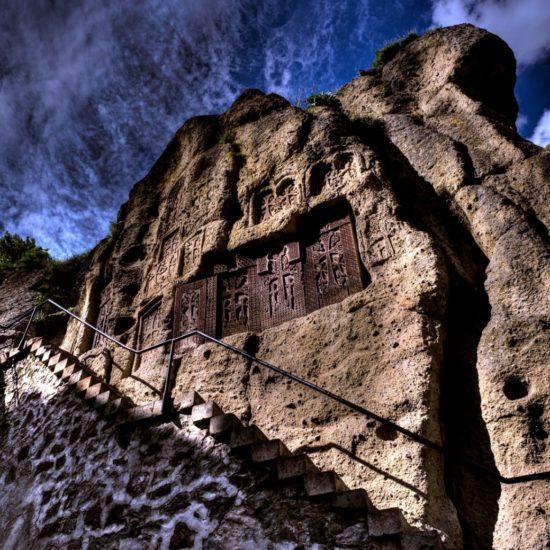 Armenia Biuro podróży Goforworld by Kuźniar