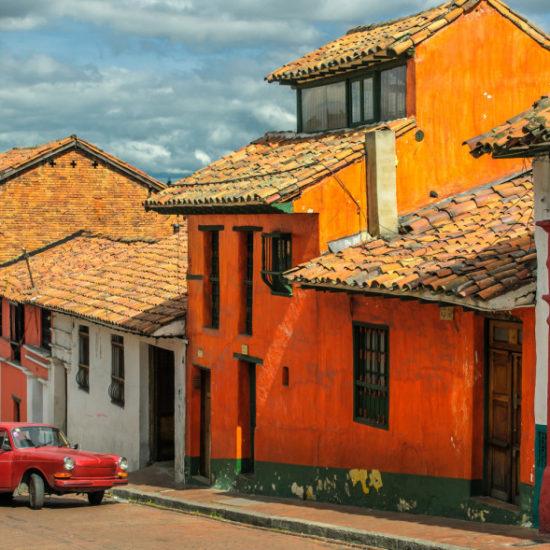 Argentyna, Paragwaj i Brazylia Biuro podróży Goforworld by Kuźniar