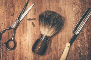 Fryzjer w podróży Biuro podróży Goforworld by Kuźniar