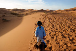 Pustynny freestyle Biuro podróży Goforworld by Kuźniar