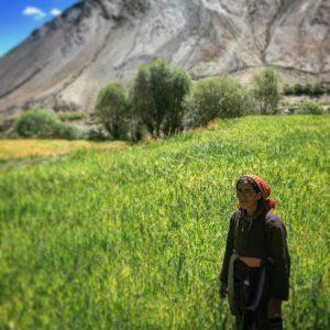 Himalaje | GALERIA Biuro podróży Goforworld by Kuźniar