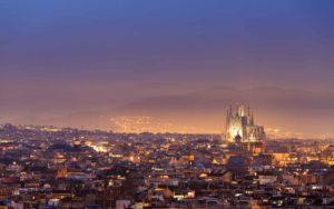 Najsłynniejsze kościoły | TOP 8 Biuro podróży Goforworld by Kuźniar