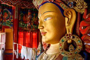 Himalaje: Dzień #3 Biuro podróży Goforworld by Kuźniar