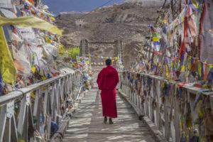Himalaje: Nowe Delhi Biuro podróży Goforworld by Kuźniar