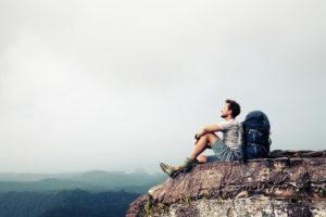 Slow travel, czyli daj sobie czas... Biuro podróży Goforworld by Kuźniar