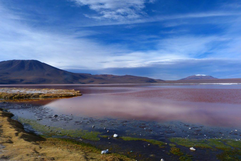 Boliwia (2)