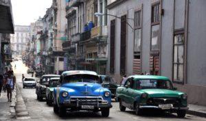 Kawałek serca na Kubie Biuro podróży Goforworld by Kuźniar