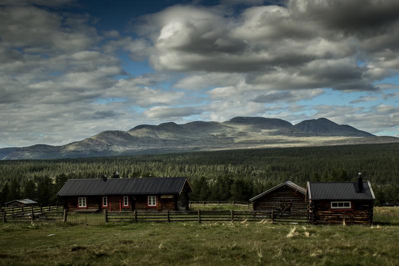 Norwegia_6 (Copy)