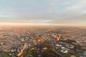 Miasta Australii | TOP 9 Biuro podróży Goforworld by Kuźniar