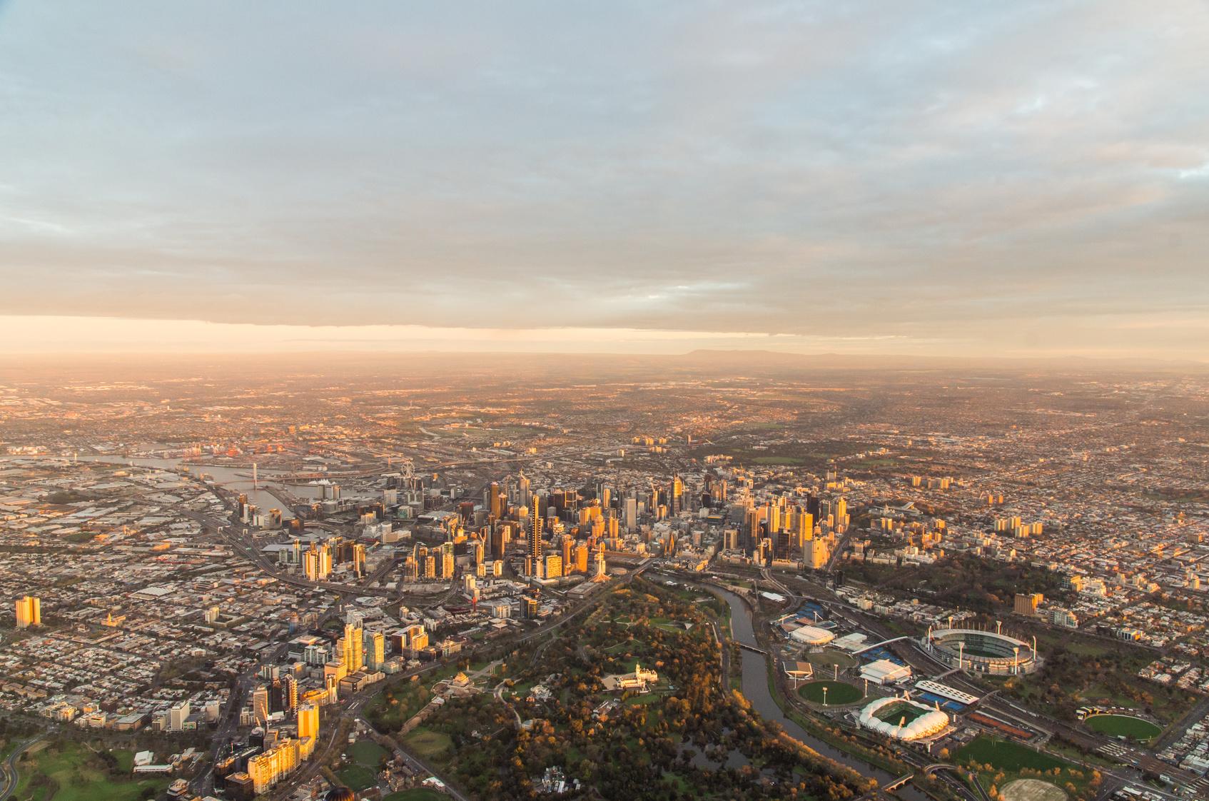 Miasta Australii   TOP 9 Biuro podróży Goforworld by Kuźniar