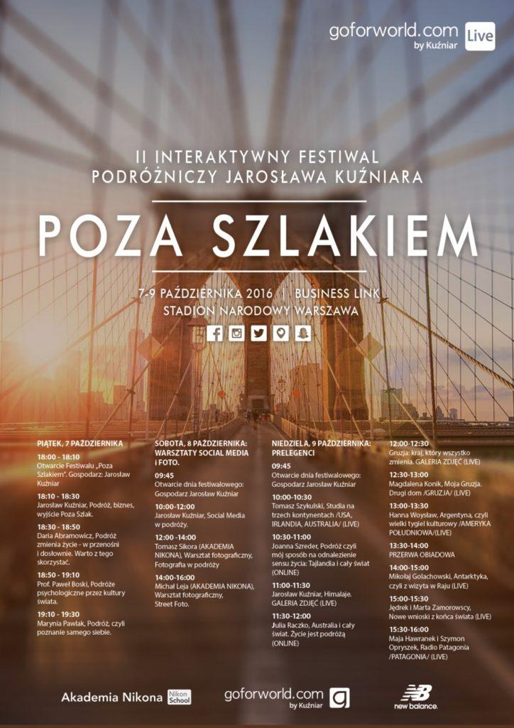 gfw_pozaszlakiem2_plakat_www