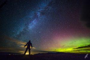 Natura, przygoda i podróż | GALERIA Biuro podróży Goforworld by Kuźniar