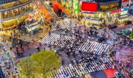 Tokio | TOP 5 Biuro podróży Goforworld by Kuźniar