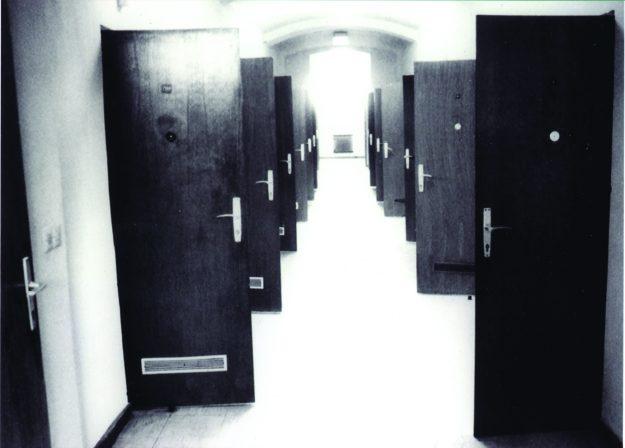 zapor-jna-e1473239635533
