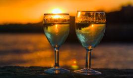 Festiwal wina raz na 20 lat Biuro podróży Goforworld by Kuźniar