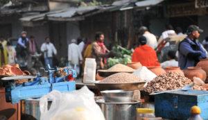 Mumbaj | #gofordream Biuro podróży Goforworld by Kuźniar
