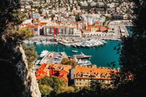 Nicea | TOP 5 Biuro podróży Goforworld by Kuźniar