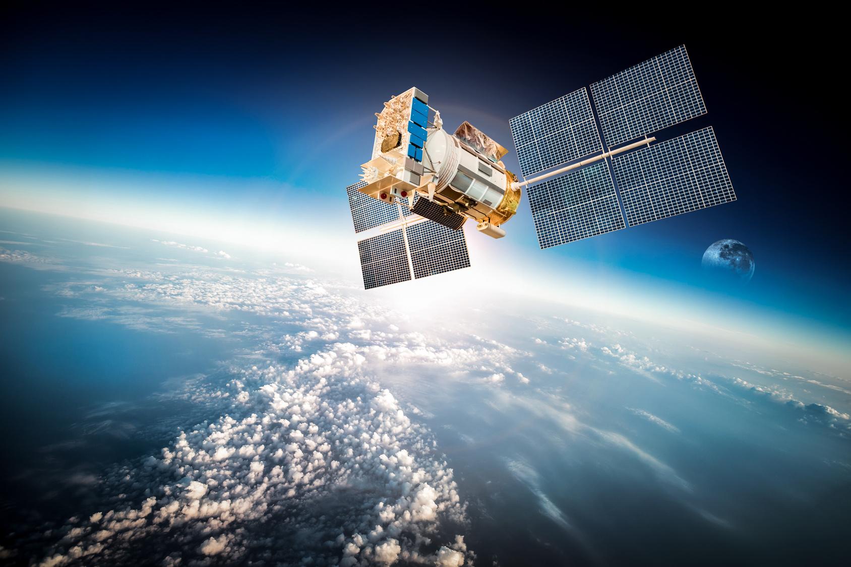 NASA | LIVE Biuro podróży Goforworld by Kuźniar
