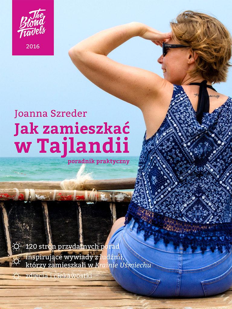 jak-zamieszkac-w-tajlandii-ebook-cover