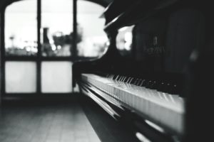 Jazz na Dominikanie Biuro podróży Goforworld by Kuźniar