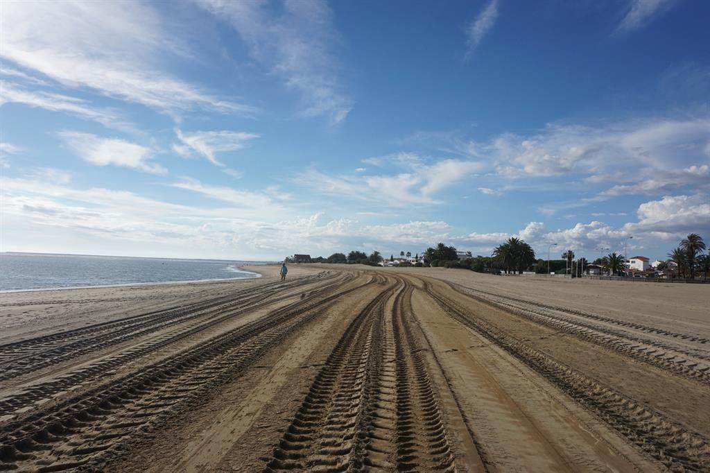 isla-canela-beach