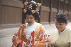Kwitnąca Japonia Biuro podróży Goforworld by Kuźniar
