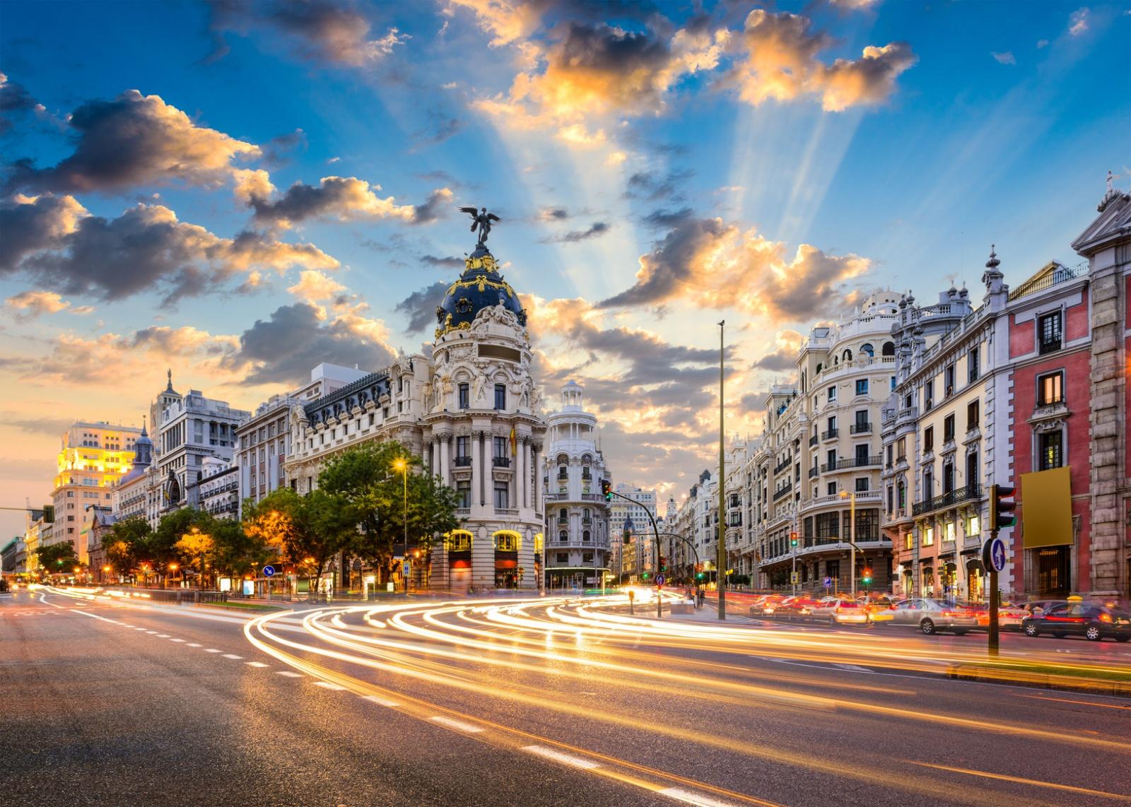 Najlepsze hotele | TOP 9 Biuro podróży Goforworld by Kuźniar